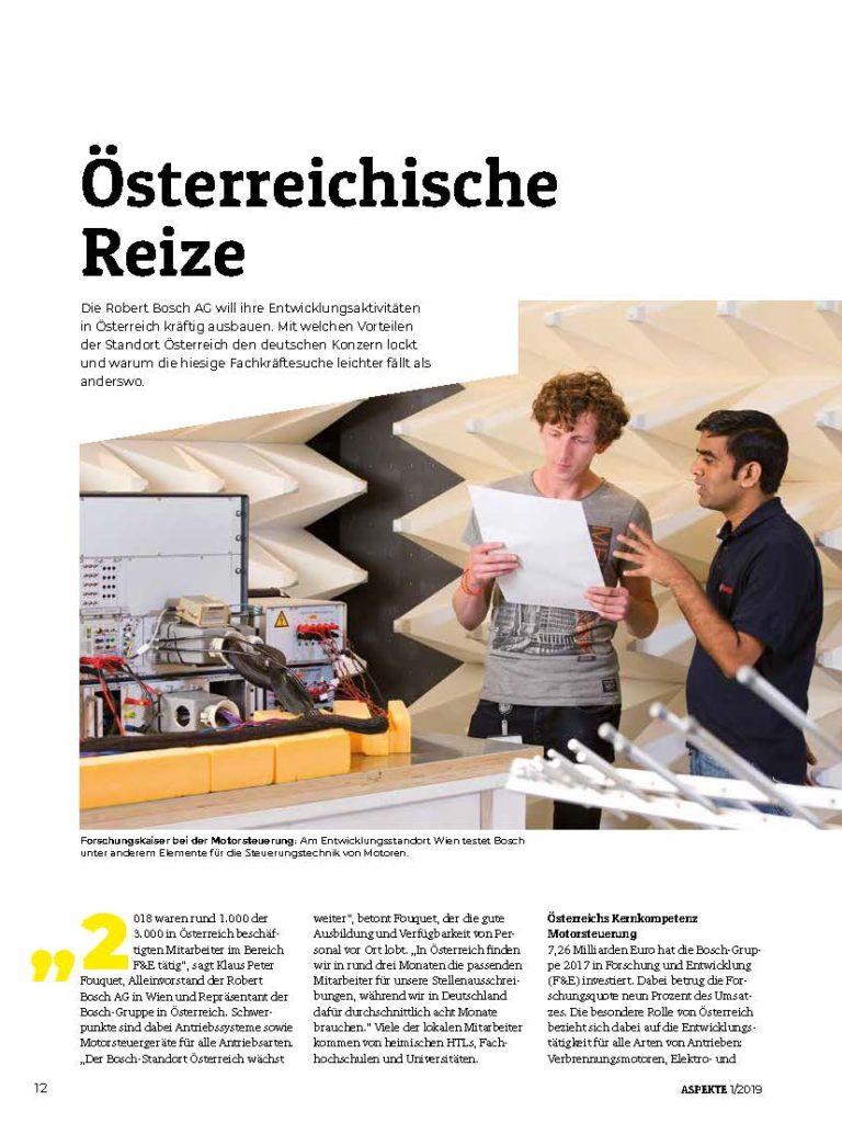 Artikel Bosch
