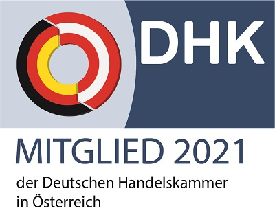 Logo DHK