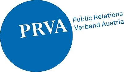 Logo PRVA